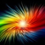 Цветовая терапия