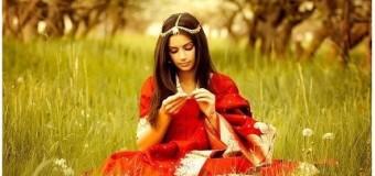Секрет женского счастья